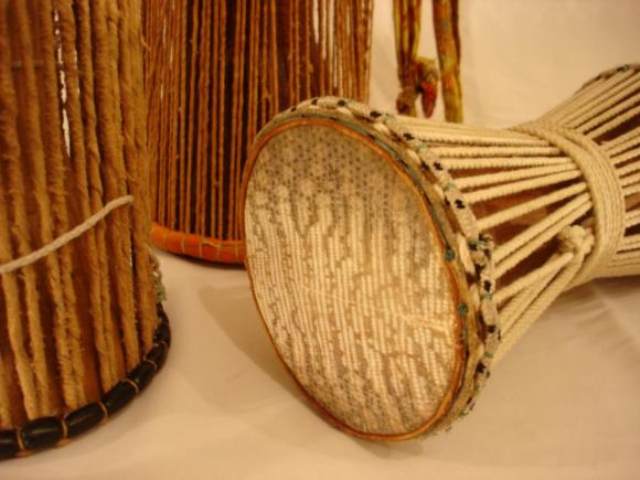 talking drum_0.JPG