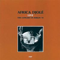 africa-djole_thumb.jpg