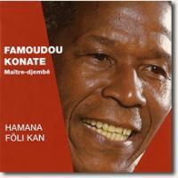 disc_folikanw200_.jpg